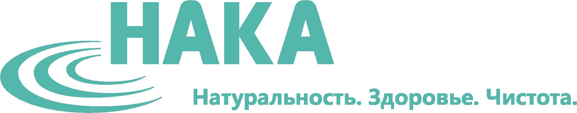 HAKA-logo-1