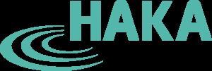 HAKA-logo-2
