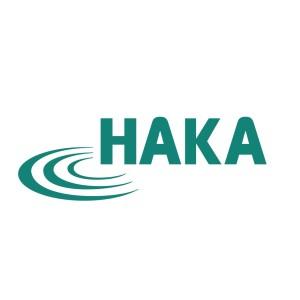 logo haka