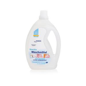 308_Sensitiv_Waschmttel_spiegelung_2l