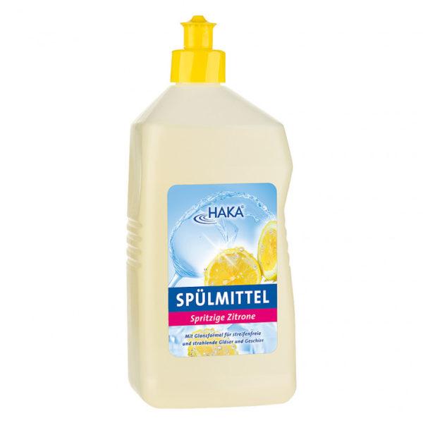320-spuelmittel-750ml-flasche_2